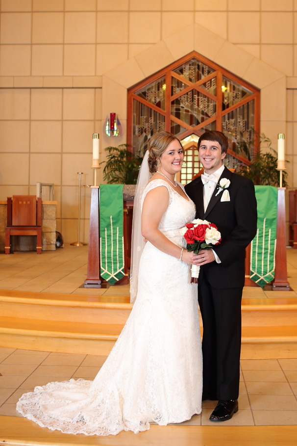 Wichita_Wedding_St-Elizabeth_53