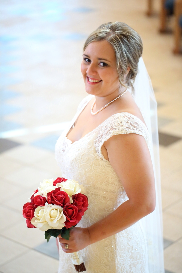 Wichita_Wedding_St-Elizabeth_56