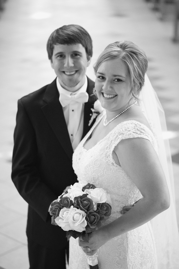 Wichita_Wedding_St-Elizabeth_57