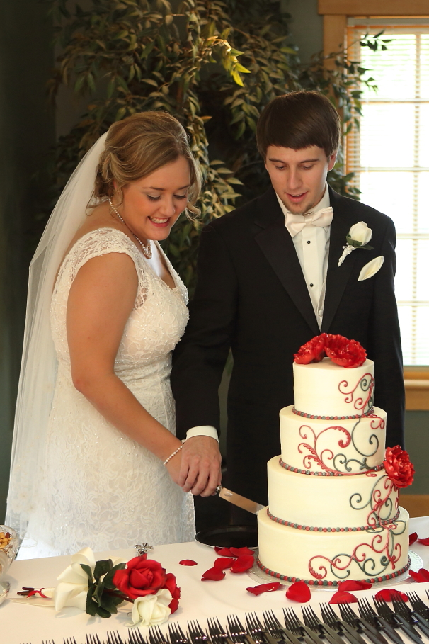 Wichita_Wedding_St-Elizabeth_64