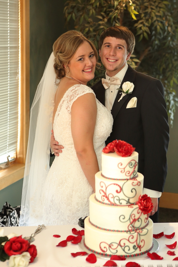 Wichita_Wedding_St-Elizabeth_66