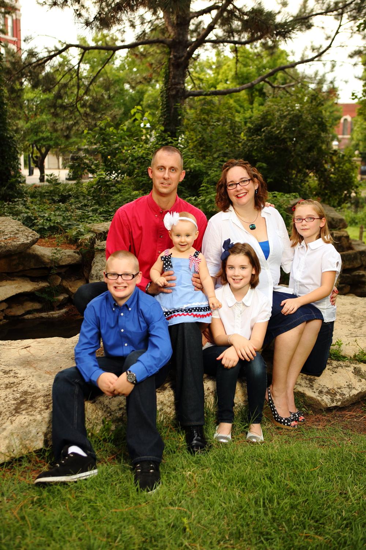 Wichita_Family_Photos_Shepherd_02