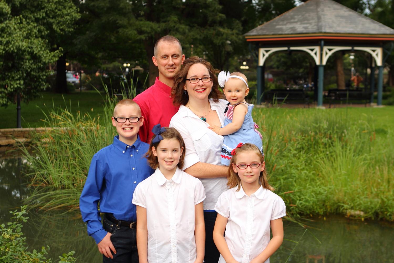 Wichita_Family_Photos_Shepherd_03