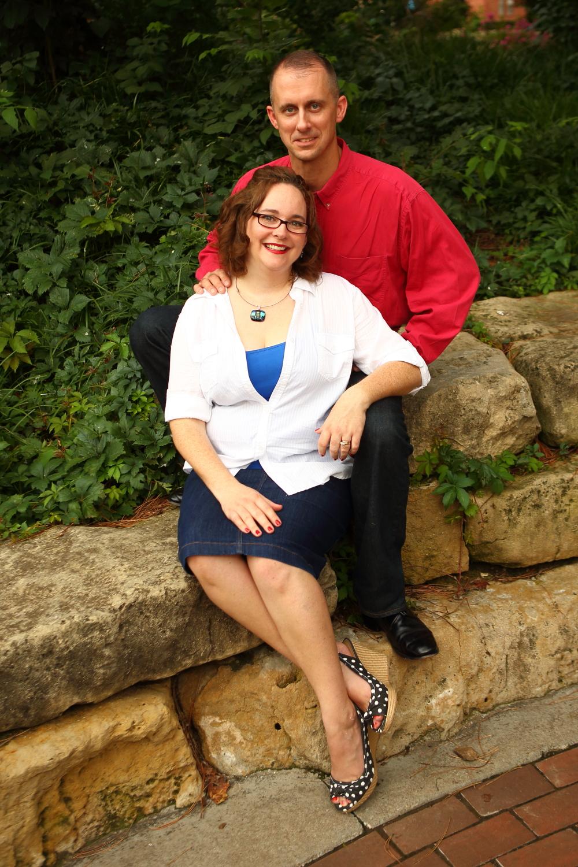 Wichita_Family_Photos_Shepherd_05