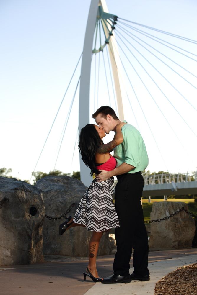 Engagement_Photography_Wichita_03