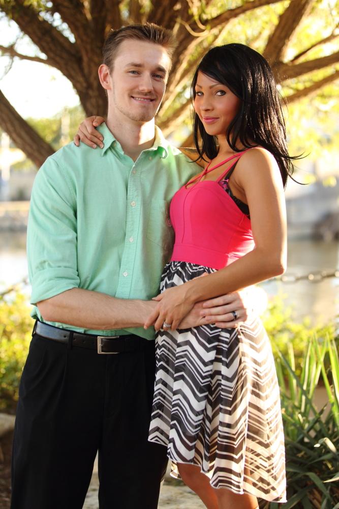 Engagement_Photography_Wichita_04