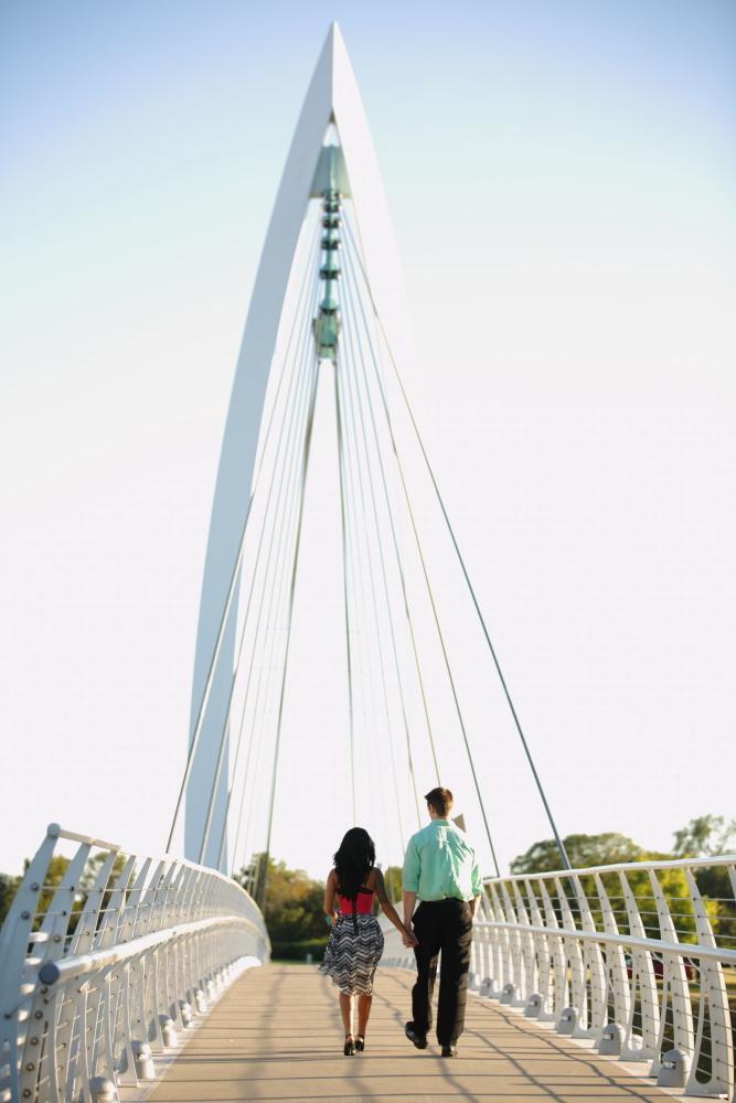 Engagement_Photography_Wichita_05