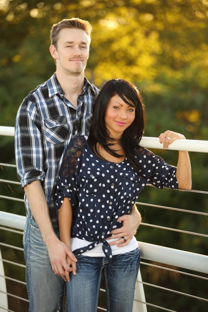 Engagement_Photography_Wichita_06