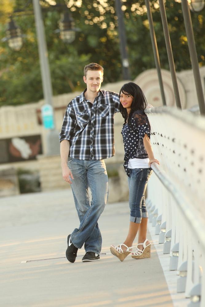 Engagement_Photography_Wichita_07
