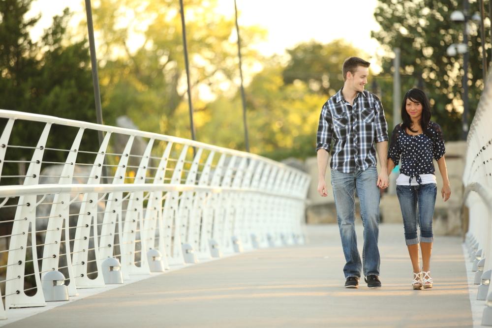 Engagement_Photography_Wichita_08