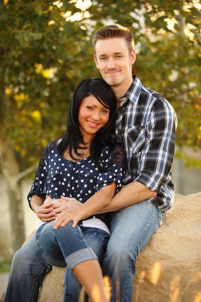 Engagement_Photography_Wichita_09