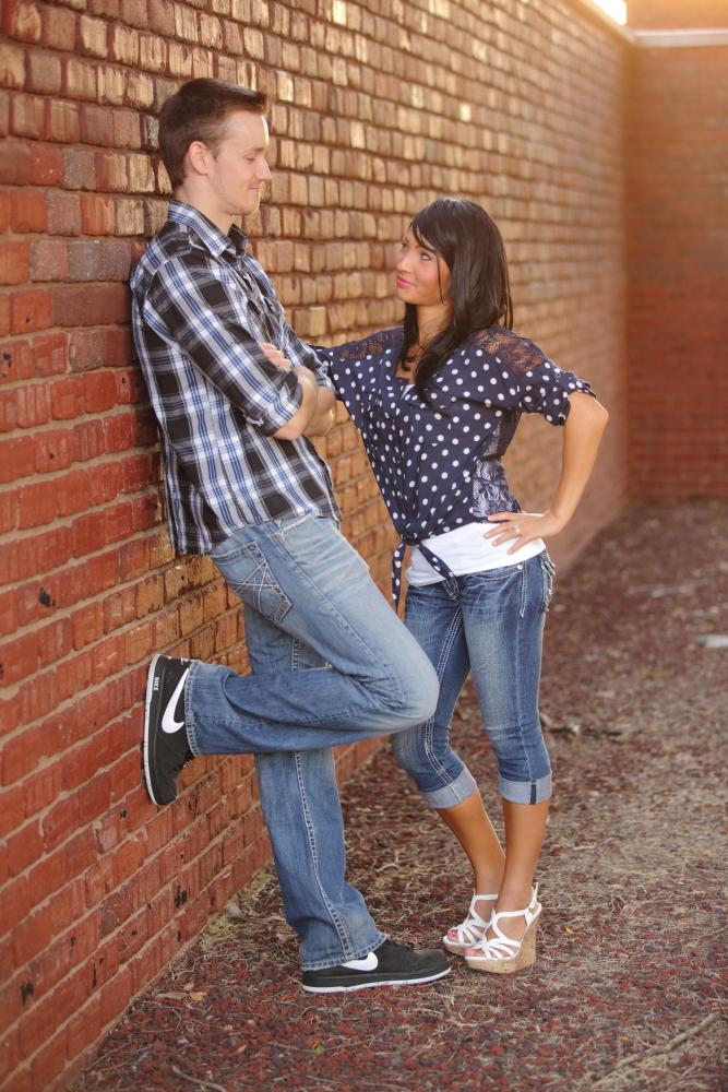Engagement_Photography_Wichita_11