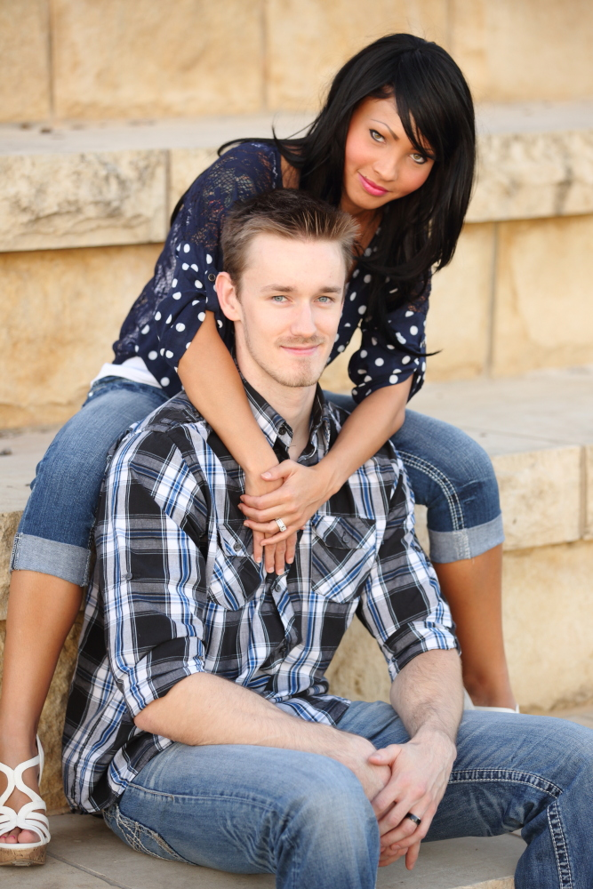 Engagement_Photography_Wichita_12