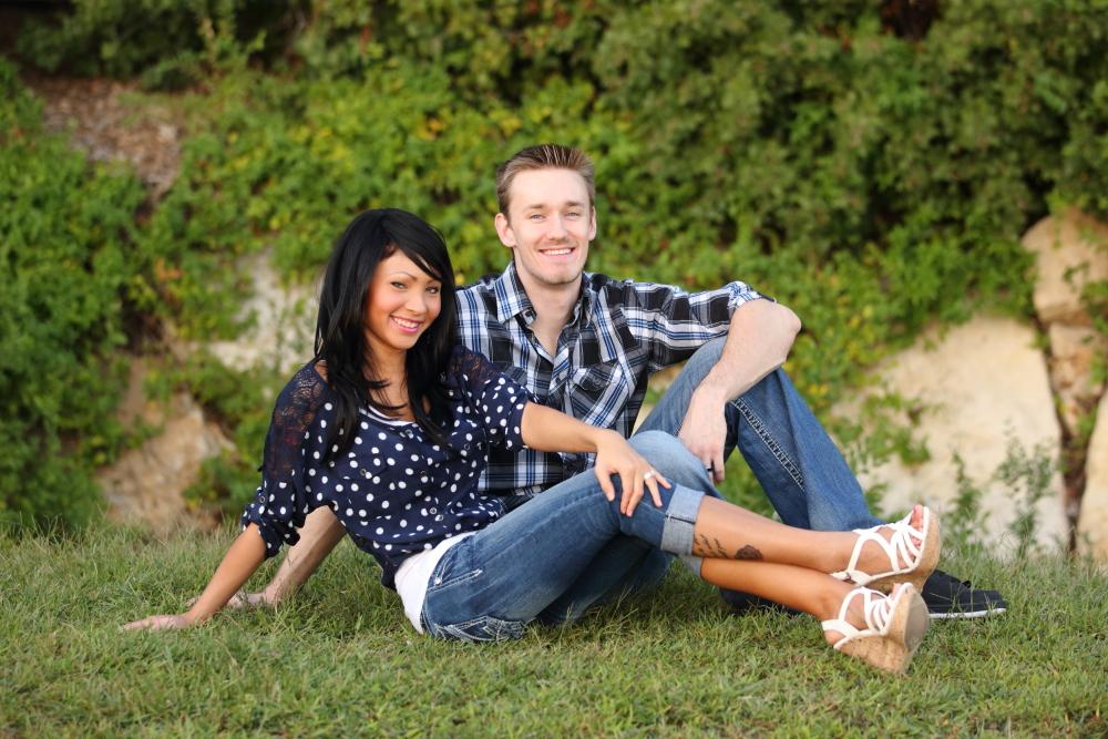 Engagement_Photography_Wichita_13