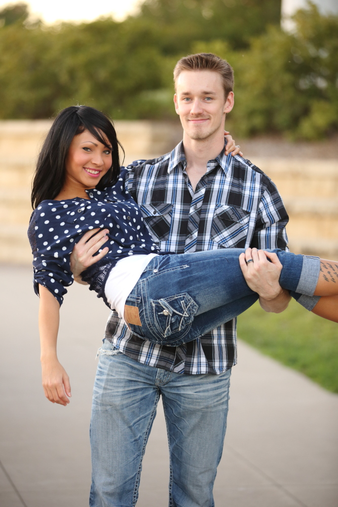 Engagement_Photography_Wichita_14