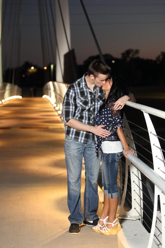 Engagement_Photography_Wichita_18