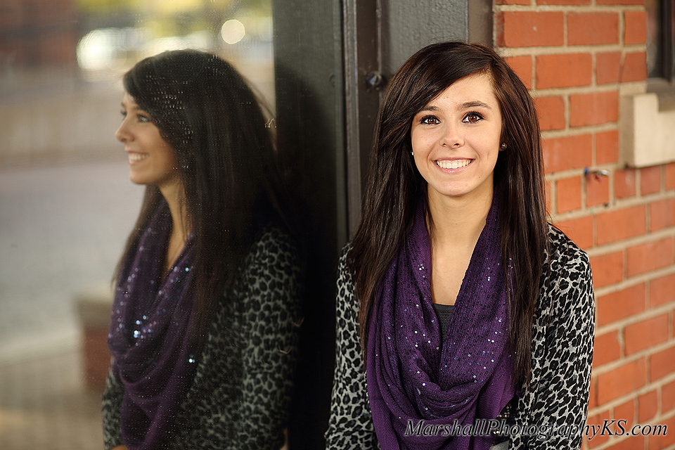 Breann_Wichita_Senior_Photos_02
