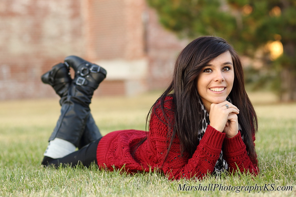 Breann_Wichita_Senior_Photos_09