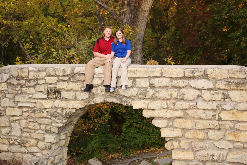 Shelby&Spencer_Wichita_Engaged_11