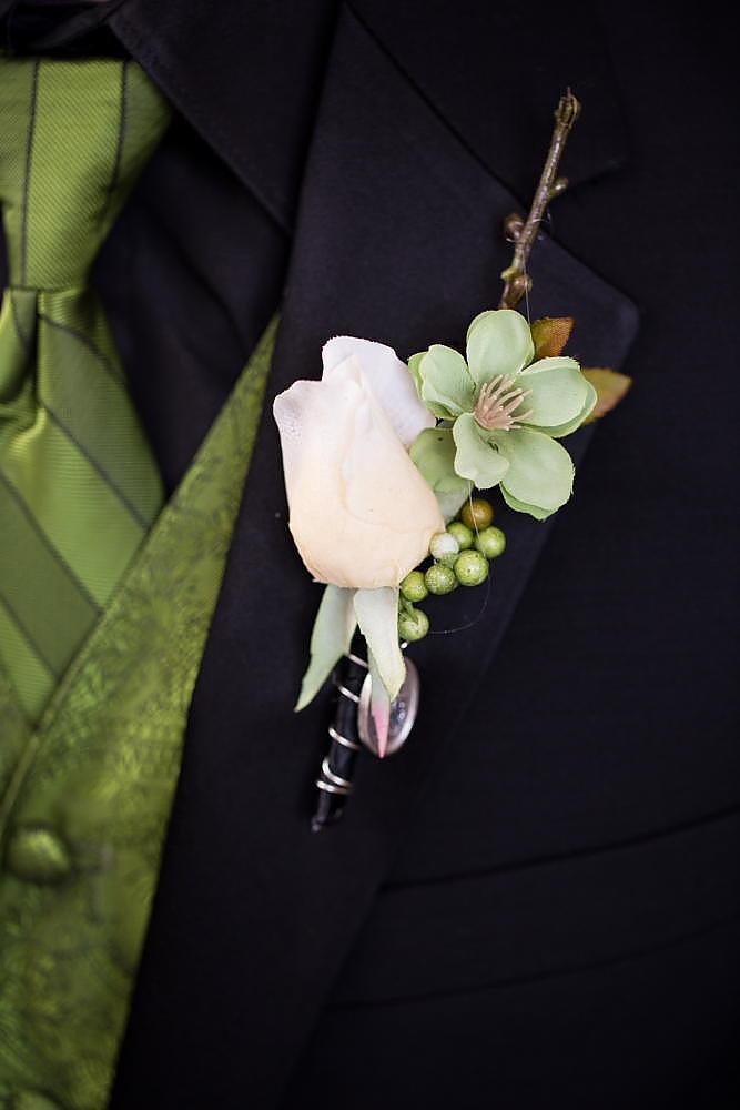 catholic wedding photography 02