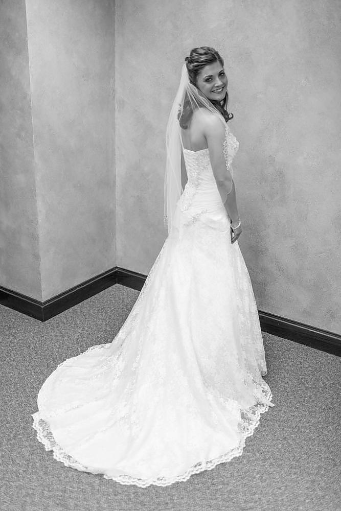 catholic wedding photography 05