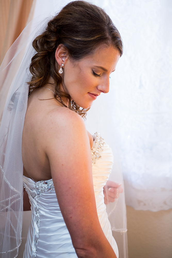 wedding photography wichita 02