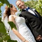 wedding photography wichita 15