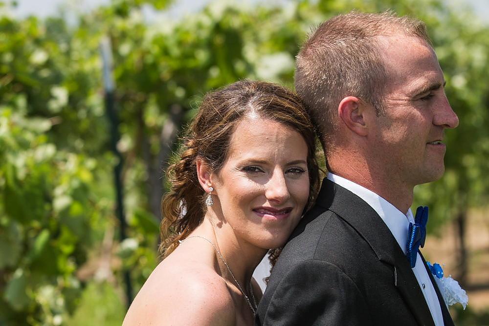wedding photography wichita 17