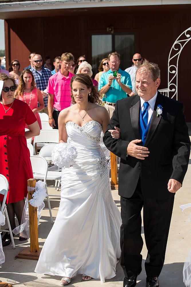 wedding photography wichita 22