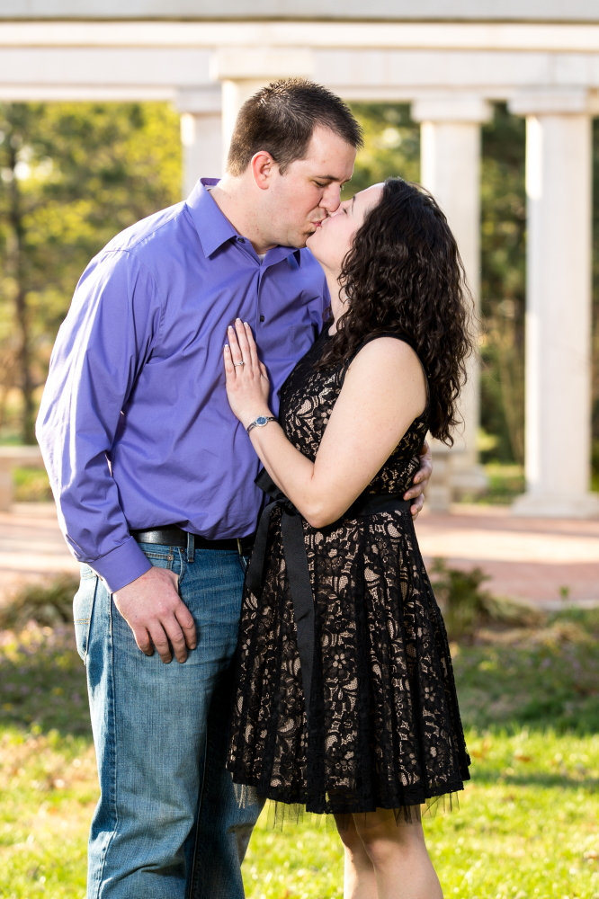 Lauren&Matt_Wichita_Engaged_02