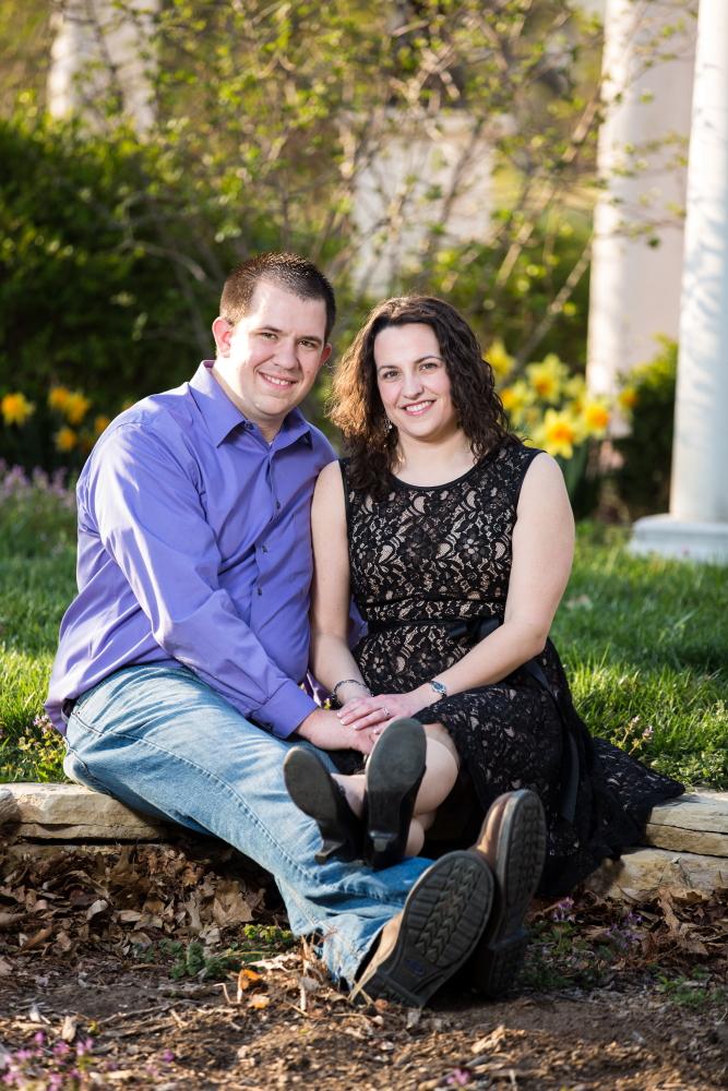 Lauren&Matt_Wichita_Engaged_04
