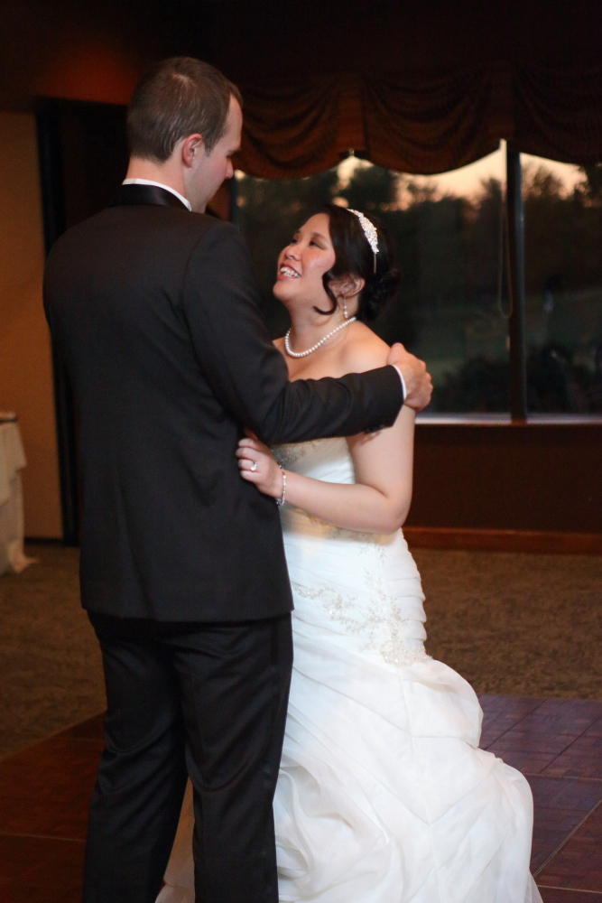 Wichita_Wedding_Anker_108