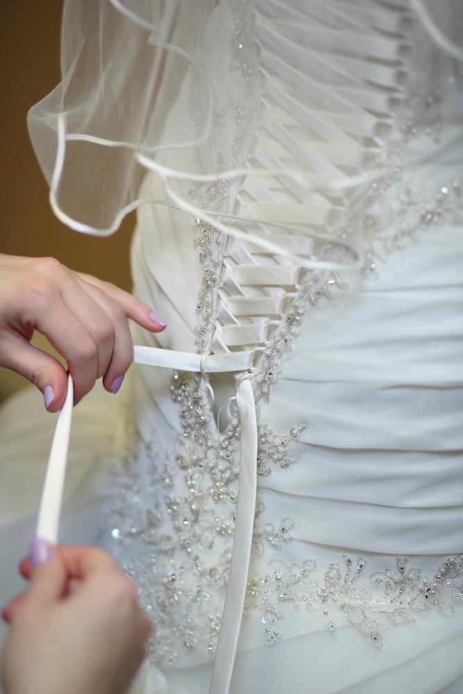 Wichita_Wedding_Anker_21