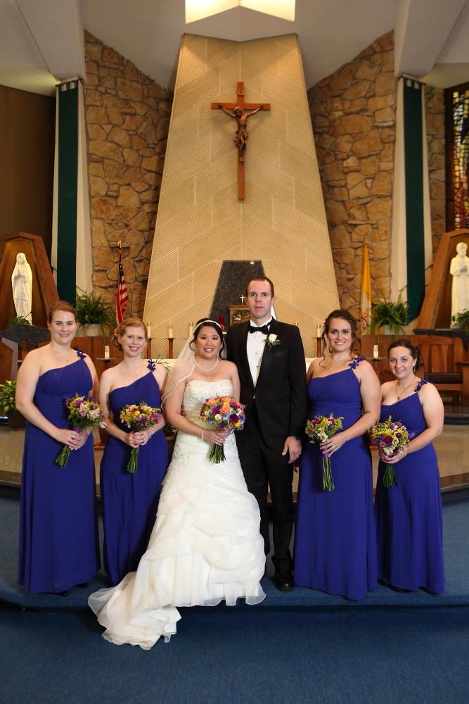 Wichita_Wedding_Anker_41