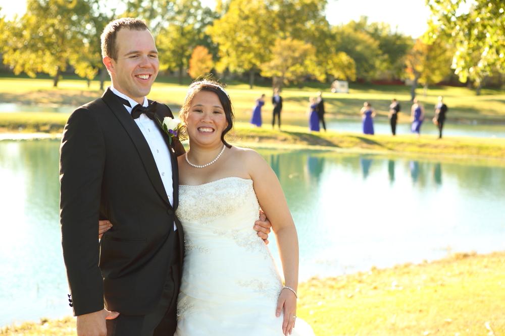 Wichita_Wedding_Anker_84