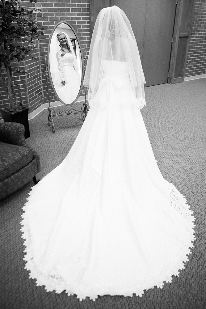 photography wichita wedding 12