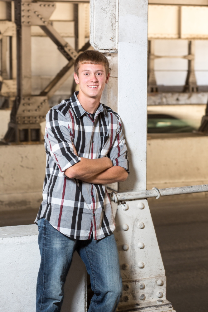 Wichita_Senior_Photos_Chad_1
