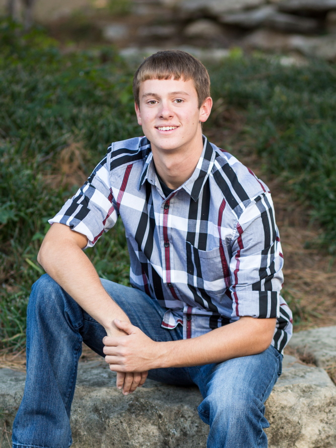 Wichita_Senior_Photos_Chad_2
