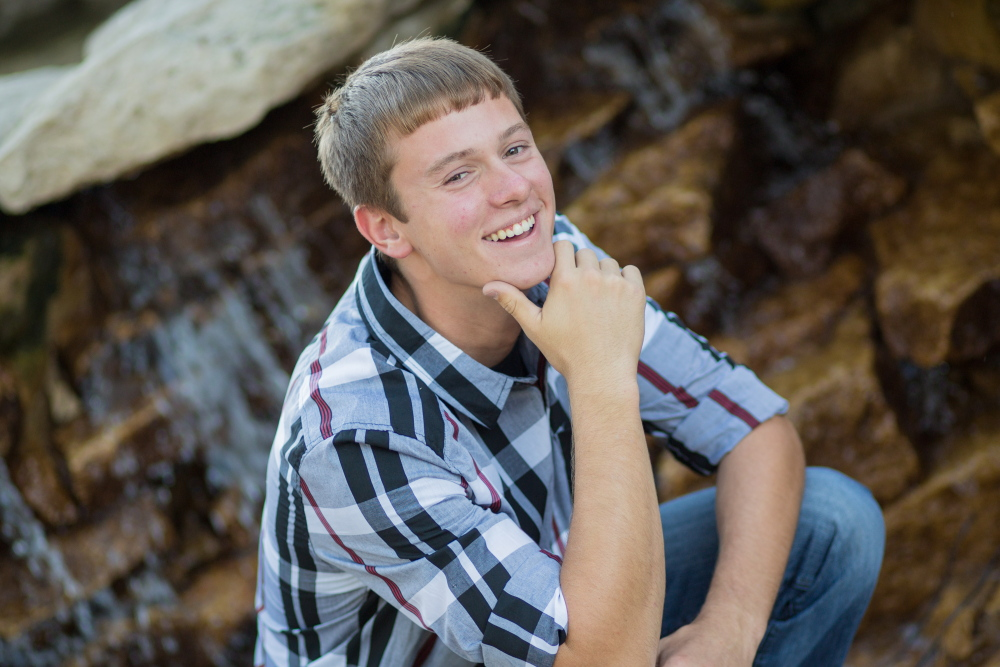 Wichita_Senior_Photos_Chad_3