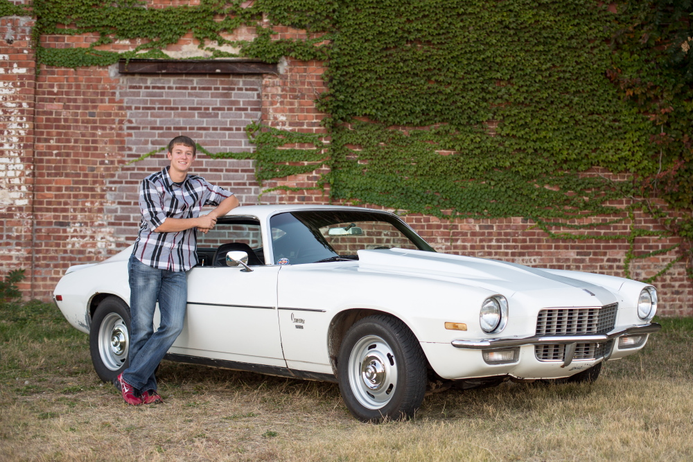 Wichita_Senior_Photos_Chad_5