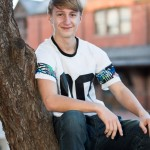 Senior_Wichita_KS_Devin_4