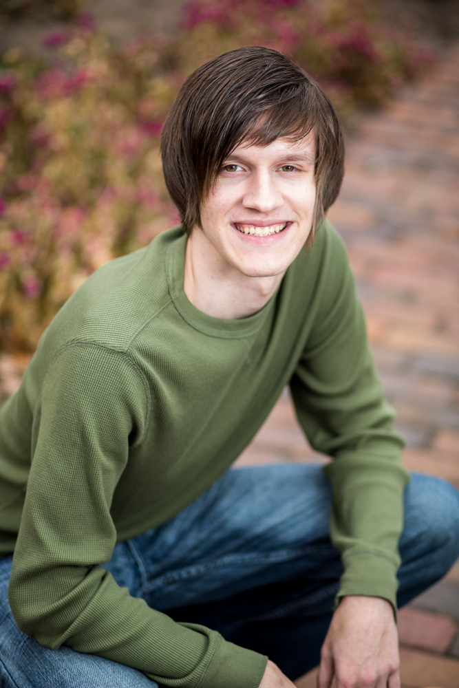 Senior_Wichita_KS_Lukas_2