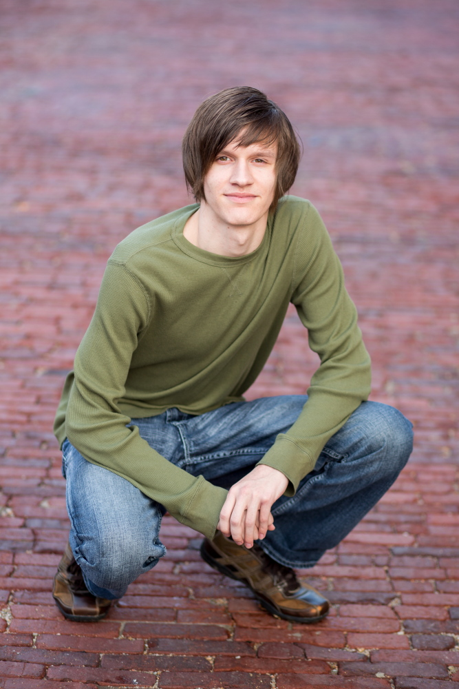 Senior_Wichita_KS_Lukas_4