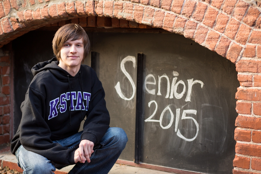 Senior_Wichita_KS_Lukas_7