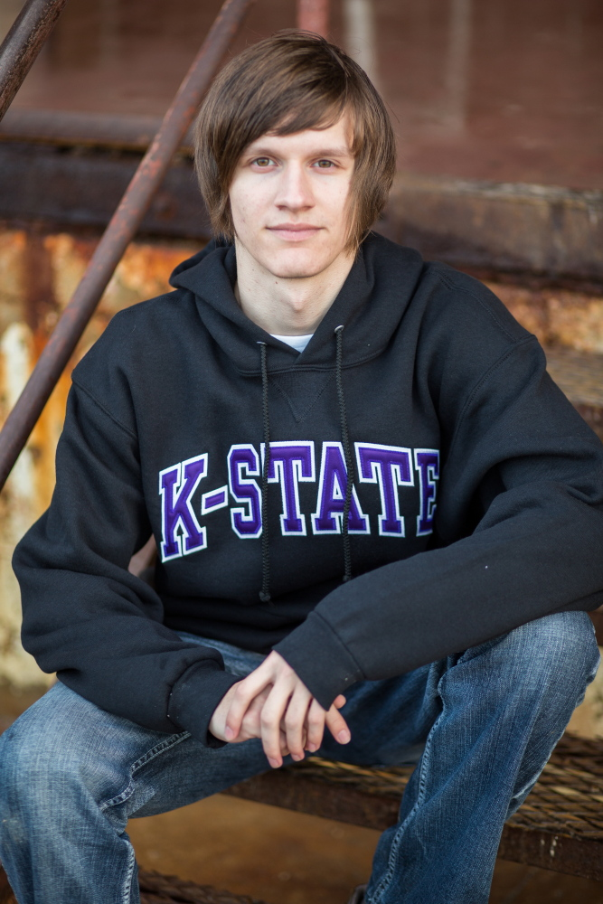 Senior_Wichita_KS_Lukas_8