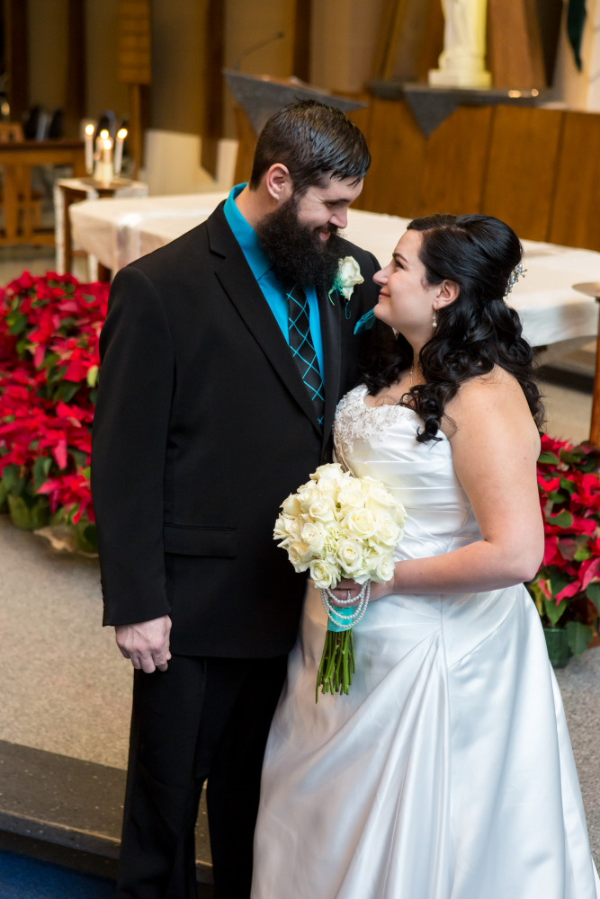 Pipes_Wedding_Wichita_KS_29