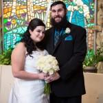 Pipes_Wedding_Wichita_KS_30