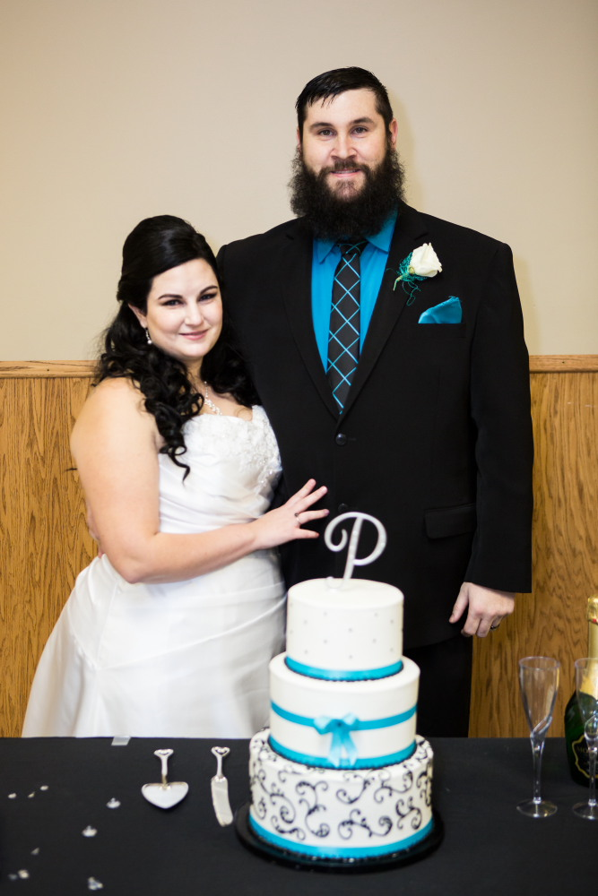 Pipes_Wedding_Wichita_KS_32