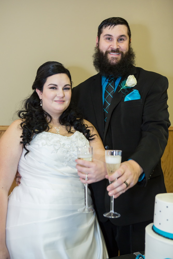 Pipes_Wedding_Wichita_KS_34