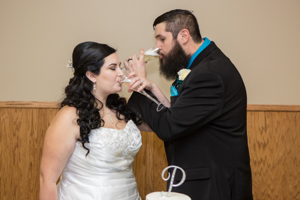 Pipes_Wedding_Wichita_KS_35